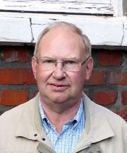 <b>Eckhard Richter</b> - eckhard_richter